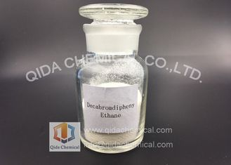Decabromdipheny Ethane DBDPE Brominated Flame Retardants CAS No 84852-53-9 supplier