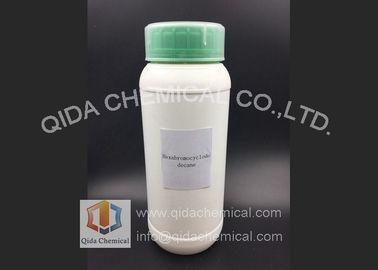 Hexabromocyclododecane HBCD Brominated Flame Retardants CAS 3194-55-6 supplier