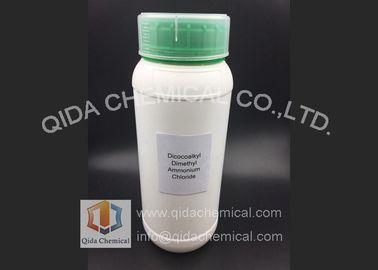 Dicocoalkyl Dimethyl Ammonium Chloride CAS 61789-77-3 Dimethylammoniumchloride supplier