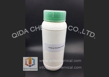 Lauryl Dimethyl Amine Tertiary Amines Dodecyl Dimethyl Amine CAS 112-18-5 supplier