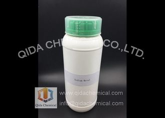 Chemical Additives Sodium Metal CAS 7440-23-5 For Metallurgical Industry supplier