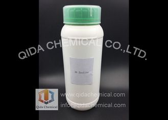 Zeolite 4A Chemical AdditivesCAS 1344-00-9 Adsorbent And Desiccant supplier