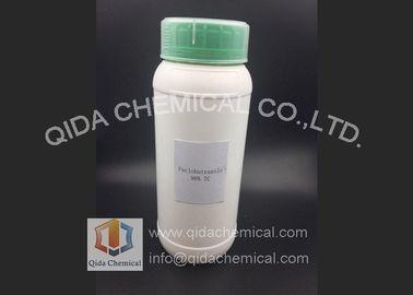 Paclobutrazole 98% TC Plant Growth Regulators CAS 76738-62-0 25KG Drum supplier