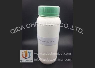 China Organic Plant Growth Regulators CAS 76738-62-0 Paclobutrazole 10% WPon sales