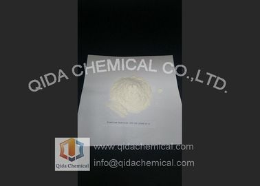 China Amphoteric Flame Retardant Aluminium Hydroxide ATH CAS 21645-51-2on sales