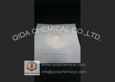 China Emulsifier thickening agent Food Grade Xanthan Gum 200 Mesh CAS No 11138-66-2on sales