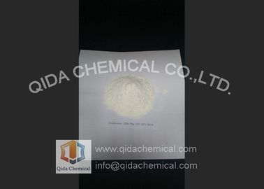 China Broad spectrum Systemic Chemical Herbicides for Crops Glyphosate , CAS 1071-83-6on sales
