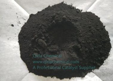China Powder Supported Nickel Catalysts, High Performance, Hydrogenation Catalyst,on sales