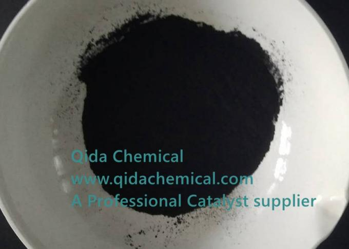 Powder Supported Nickel Catalysts, High Performance, Hydrogenation Catalyst,