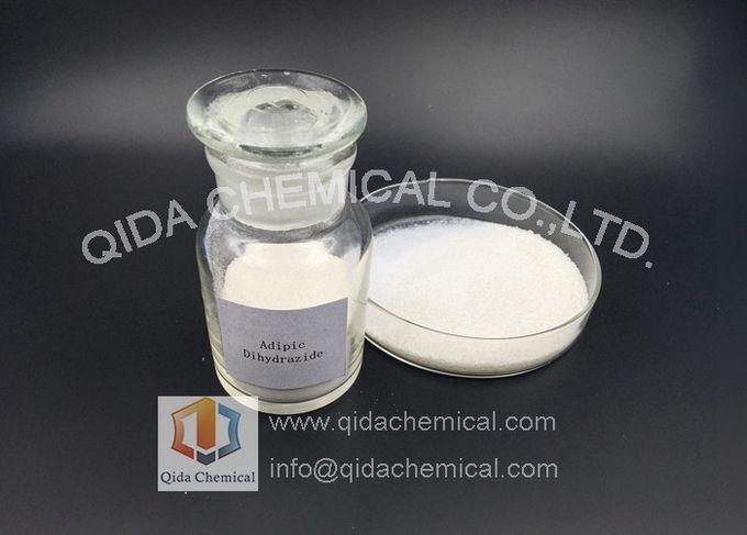 Adipic Dihydrazide Chemical Raw Materials In Chemical Industry CAS 1071-93-8