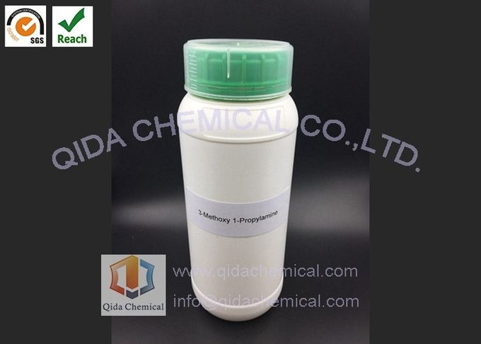 OEM 3-Methoxypropylamine CAS 5332-73-0 3-Methoxy 1-Propylamine