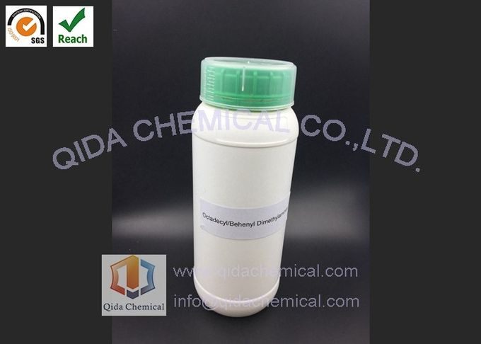 Antistatic Agent Octadecyl Behenyl Dimethylamines CAS 124-28-7