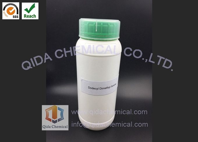 Lauryl Dimethyl Amine Tertiary Amines Dodecyl Dimethyl Amine CAS 112-18-5